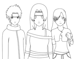 WIP: Team 13 by Furugaki