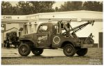 Tator's Towing by TheMan268