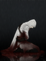 Requiescat In Pace by allahdammit