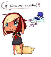 It was an accident! by NoyiiArts