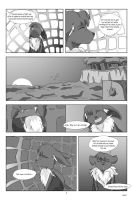 The Count's Right Hand pg 7 by Maxx2DXtreame