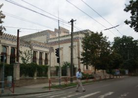 Moldova11 by BrokenGlass1