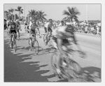 Criterium.img242, with story by harrietsfriend