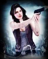resident evil extinction by punkprincess898