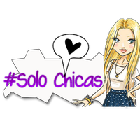 Texto Png by LylyEditions
