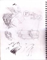Sketchbook Vol.5 - p078 by theory-of-everything