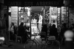 caves des abbesses by monsterofblah