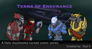 Terms of Endurance banner by fakefrogs