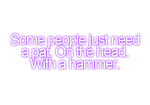 Quote Png 134 by Nerd-Swag