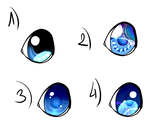 Eyes by Lali-the-Bunny