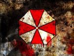 Umbrella corporation. Software Downloads. - UDM Downloads Library
