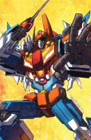 TF MTMTE 19 cover colors by markerguru