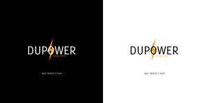Dupower by Lukezz