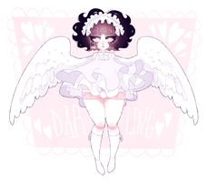 darling by dollieguts