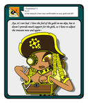Ask The G.R.L.S 1 by Sageroot