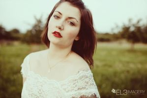 Juliet-2 by EL3-Imagery