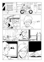 page009 by greyback31