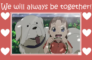 Fullmetal Valentine: Together Forever! by FrozenClaws