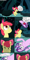 For real? by TraLaLayla