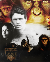 Rise Of The Planet Of The Apes by TheMagicWillNeverEnd