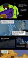 Alongshot-epiloguepage3 by Comics-in-Disguise