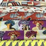 final collection fabrics by purple-rain018