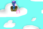 Sweetdream :rq: by Color-dream-pony
