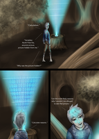 RotG: SHIFT (pg 51) by LivingAliveCreator