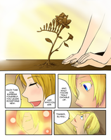 Fullmetal Legacy: Chapter 4, Page 3 by Anonymous-Muffin