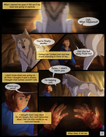 TSoYS Issue 1 - Page 7 by Kairi292