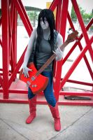 Marcy by Lia-Snow