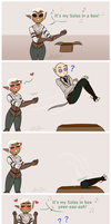 DAI: It's My Solas in a Box! :D by LiliumSnow