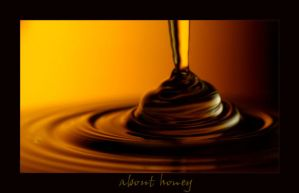 About honey by pivan