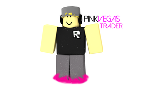 PinkvegasThumbnaill by Uncynical