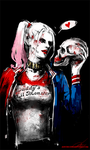 Harley by Anstay