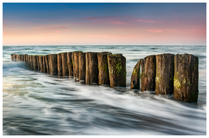 Ostsee 10.2015 by photoshoptalent