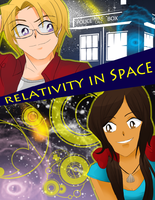 Relativity in Space by tabaotsi