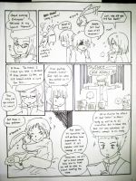 It's a Baby page 15 by alpha-Ikaros