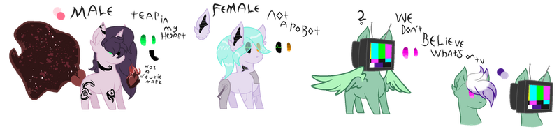 Song adopts batch 1 (CLOSED) by xXsnipergirlXx1