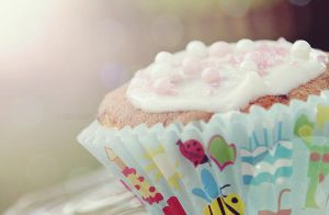 Cupcakes. II by Coconut-Creampie