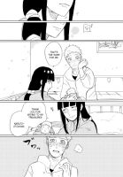 Naruhina: Birth Of Baby Bolt Pg6 by bluedragonfan