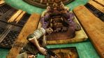 Watching Over You: Uncharted by WingedHeart158
