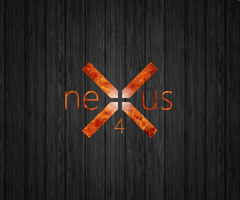 [1536x1280] Nexus4 Wallpaper 2 by XprSS