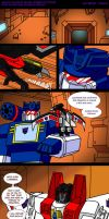 Last Resort - Page 41 by Comics-in-Disguise