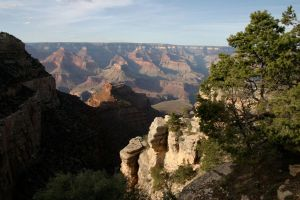 Grand Canyon by Zenfilm