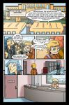 RaptureBurgerch4-pg4 by Mabelma