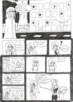 Intro 1 page by anvilgurl