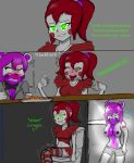 Can't be fixed...(regrets) by zachthehedgehog97-2