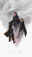 The First Order 4 by haonguyenly