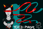 .:Terezi Pyrope:. by BlueDragon200